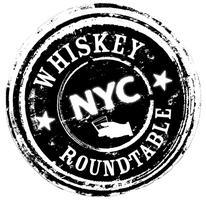 Whiskey Roundtable - Women of Whiskey
