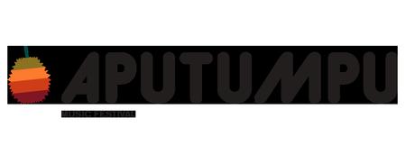 APUTUMPU MUSIC FESTIVAL