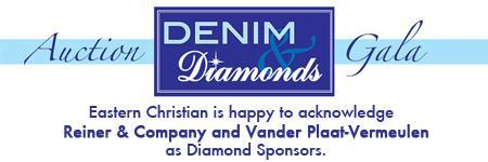 Denim & Diamonds 2012