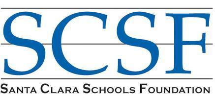 Pro Wrestling for Santa Clara Schools