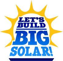 Yarra Climate Action Now: Big Solar Campaign Launch and...