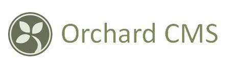 Orchard CMS virtual developer's meetup