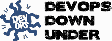 Devopsdays Downunder 2013