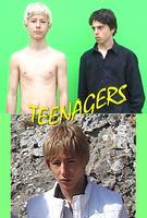 Paul Verhoeven's TEENAGERS