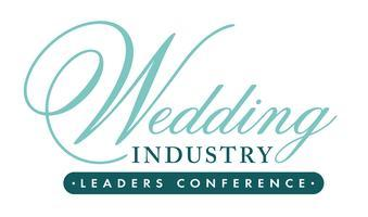 DFW - Come and see Alan Berg at the Wedding Industry...