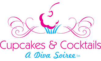"""2013 (Maryland Edition) Cupcakes and Cocktails """"A Diva..."""