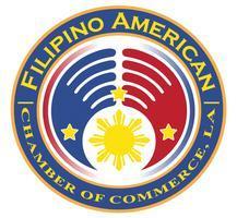 The Filipino-American Chamber of Commerce LA (FACC-LA)...