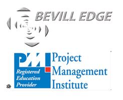 PMI Agile Certified Practitioner PMI-ACP℠ Prep Class -...