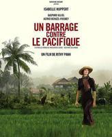 La Cinémathèque @ La Maison Française : The Sea Wall...