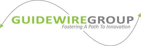 """Guidewire Group """"Make It Matter"""" Pitch and Networking..."""