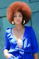 SOUL LOUNGE Nashville & Black Girls Rock present:...