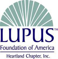 SPRING 2012 LUPUS EDUCATIONAL TELECONFERENCE SERIES