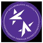 Kollaboration Atlanta 5: Main Showcase