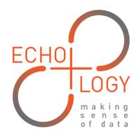 ECHOLOGY Seminar - Melbourne