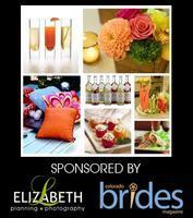 Wine & Wedding Planning II