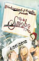 Up In Smoke Episode 2