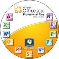 Microsoft Excel 2010 Introduction Workshop