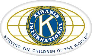 Kiwanis Scavenger Hunt