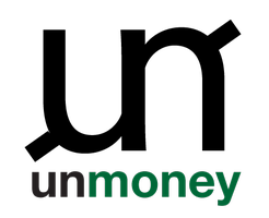 UnMoney Convergence 2