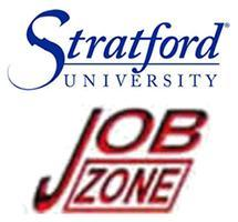 Stratford University Richmond - CAREER FAIR