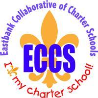 6th Annual Charter School Certified Teacher Fair-...