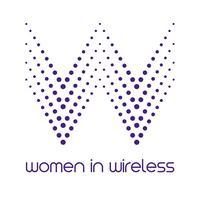 SXSW Women in Wireless Lounge Party - March 10th,...