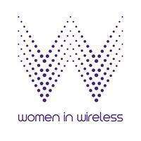 SXSW Women in Wireless Lounge Party - March 12th,...