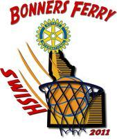 Bonners Ferry SWISH!