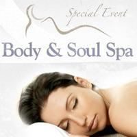 Grand Reopening of Body & Soul Spa in Scottsdale