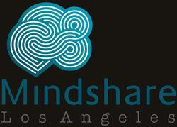 Mindshare LA Salon / Thursday, March 22nd