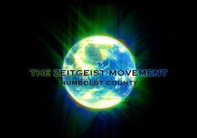 Z Day 2012: Humboldt County, California