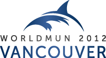 International Instability: WorldMUN 2012 Vancouver...