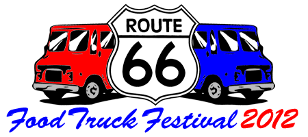 Route 66 Food Truck Festival