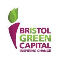 Slimming Bristol's Waste