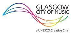 Glasgow UNESCO City of MUSIC: INSPIRING ENCOUNTERS...