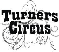 Turners Circus 2012- Enchanted Forest
