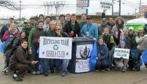 2012 Greenville Ave St Patrick's Day Parade -...
