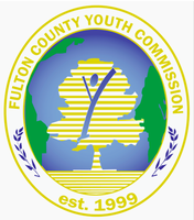 Fulton County Youth Commission End of Year Awards Banqu...
