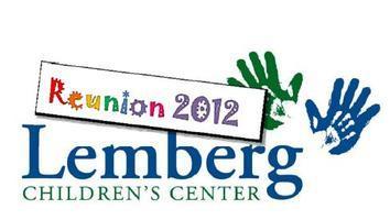 Lemberg Reunion 2012 & Celebration of Howie!
