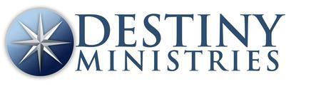 Destiny 2012 Covenant Family Of Friend's Reunion