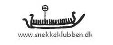 Snekkeklubben.dk logo