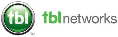 TBL Networks - Collaboration on Tap