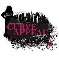 Finding Your Curve Appeal Panel Discussion & Shopping...