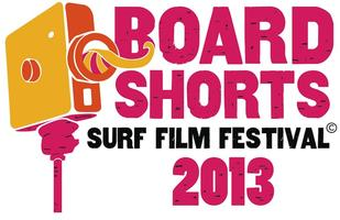 Board Shorts Film Festival