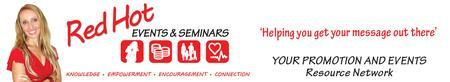 23rd March Mastermind Event - Noosa