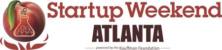Atlanta Startup Weekend