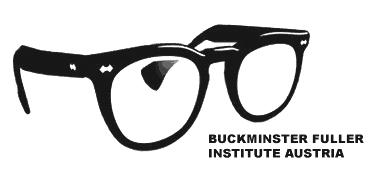 Buckminster Fuller Meetup: toxic dreams spicht über...