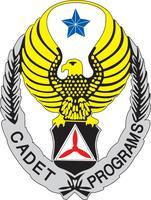 PA Wing Cadet Conference & Commanders Call 28 April...