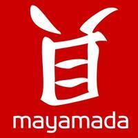 Mayamada Presents: Anime Showtime!