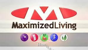 Exodus Dinner Night - Maximize Your Life
